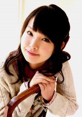伊藤かな恵とかいう声が可愛すぎる声優wwwwwwwwww