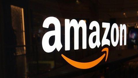 Amazonの返品やったことある人いる?