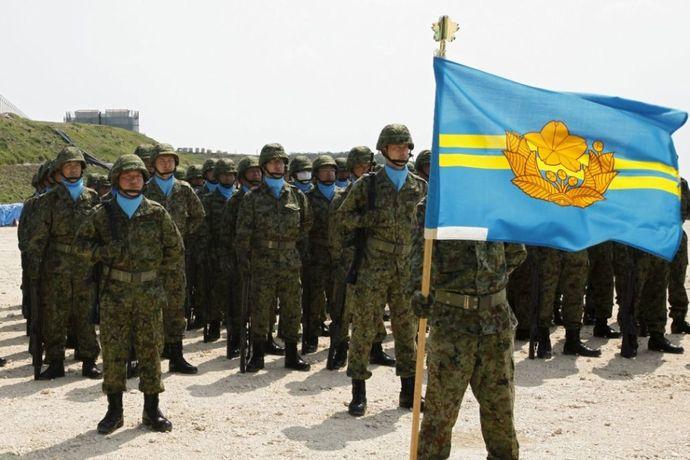 「自衛隊配備は抑止力になる」 VS 「地対艦・地対空誘導弾では抑止力にならない」…石垣島への自衛隊配備めぐり!