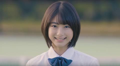 【画像】話題の美少女 池間夏海、「広末涼子にそっくり」「可愛過ぎ」と反響!!