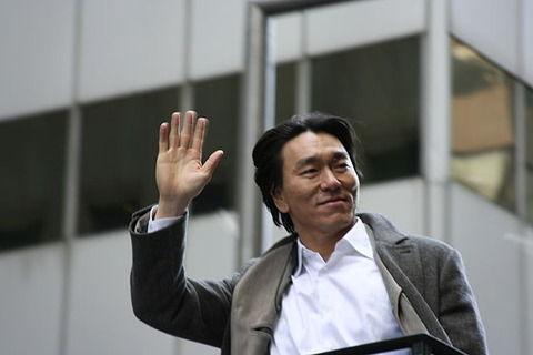 江川卓、朝日新聞主催の100回目の甲子園の始球式を辞退した裏事情wwww