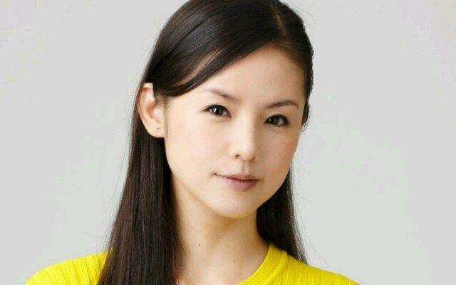 【意外】小西真奈美がシンガーソングライターデビュー!サウンドプロデュースはKREVA