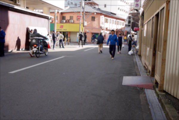 大阪・西成への差別的表現で『アメトーーク!』が謝罪 「さすがに行き過ぎ」と物議