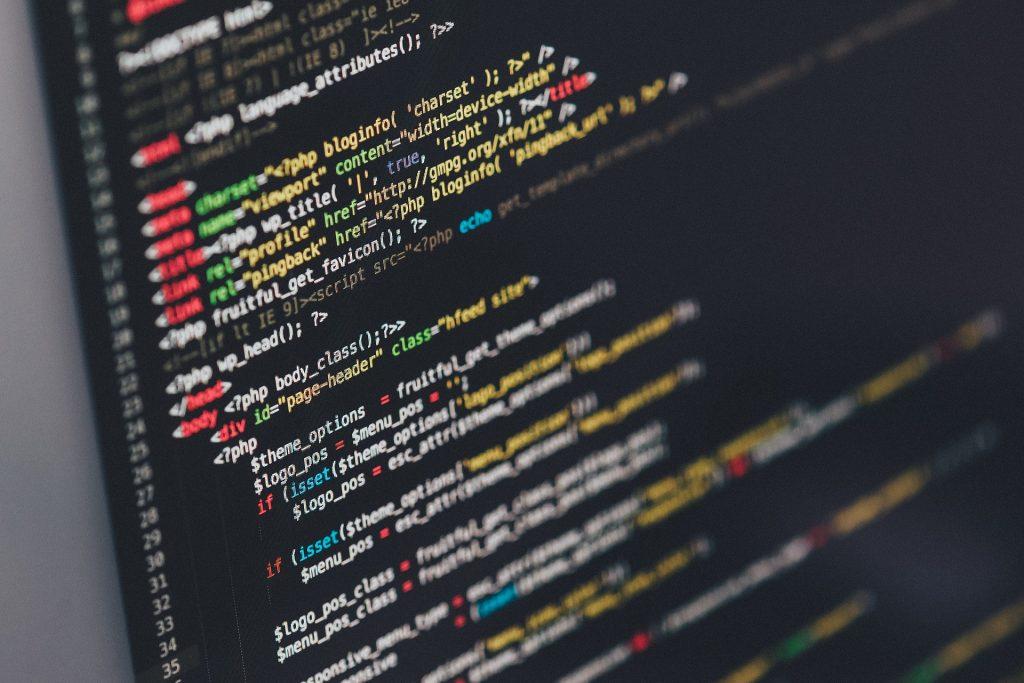 小1のプログラミング教科書「美しいソースコードは誰も求めていません。好きに書きましょう!」