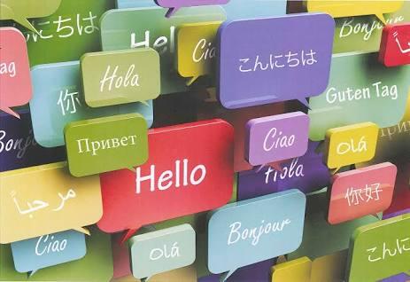 アメリカ人「英語複雑すぎやろ…簡単にしたろ!」
