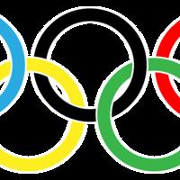 IOCバッハ会長、東京オリンピック開催に自信