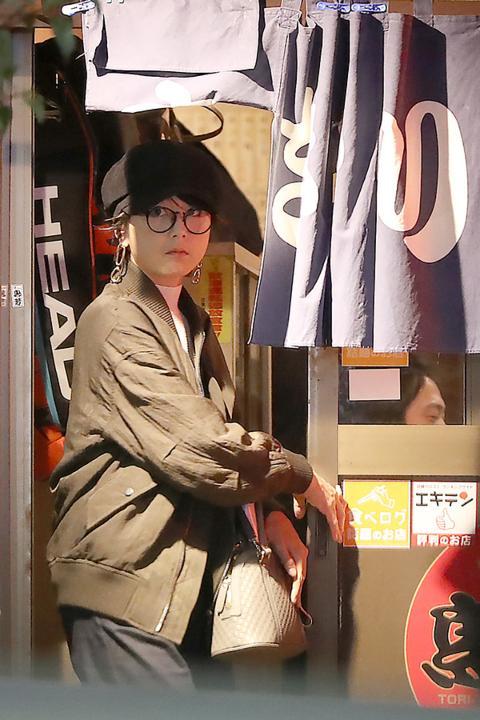 フジテレビ女子アナ・秋元優里、カーセックス現場を撮影され無事死亡…(※画像あり)