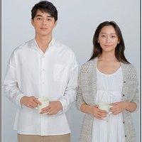 杏さんと東出昌大さんが離婚したということで。1月の不倫報道から半年以上。。。袂を分かつときが。