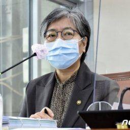 【韓国】インフルワクチンで16人目の死者、今日6人目 当局「因果関係はない」