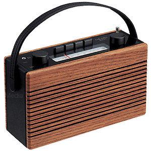 女声優ラジオの異常なきゃぴきゃぴ感wwwwwwww