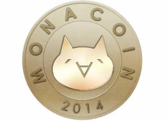 【仰天】盛り上がる日本発の仮想通貨「モナコイン」開発者やエンジニアが匿名?