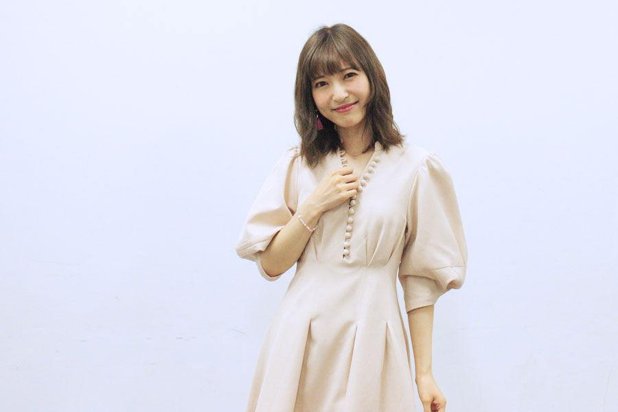【話題】神田沙也加、「まるでお人形さんみたい!」私服姿が可愛すぎると反響続々!!※画像あり