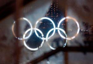 「東京オリンピック中止の可能性」ニューヨーク・タイムズが報道