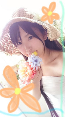 美人声優の小岩井ことりさん(27)の最新画像wwwwwwwww