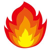 【火事】長崎県長崎市銅座町付近の飲食店で火災 煙充満