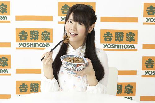 【画像】美人声優の竹達彩奈さん(27)の最新画像wwwwwwwwwwwwwwww