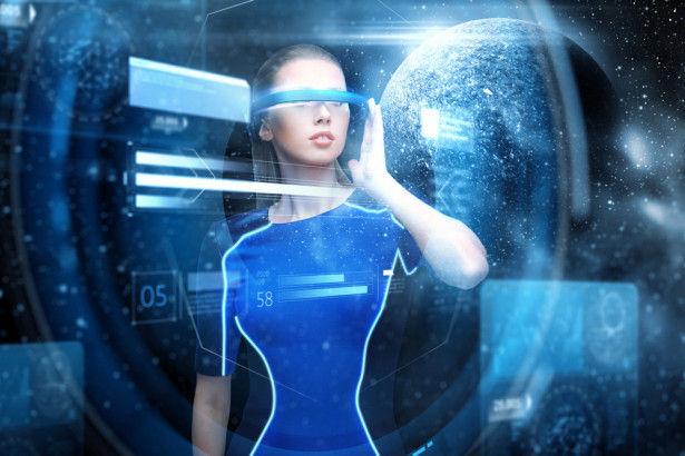 AIで「地球外生命体」を探すプロジェクト、イギリスの大学で始動