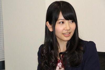 【悲報】種田梨沙さん、未だに復帰の見込みなし