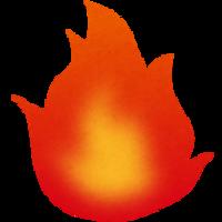 【火事】福岡市西区今津2186番付近で火災 黒煙あがる 10/17