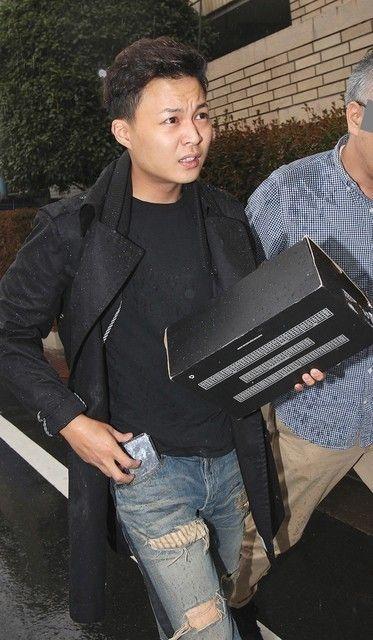 【悲報】靴をつくらない靴職人・花田優一、芸能事務所をクビ「靴は届かず代替品もサイズ違い」客から怒りの声