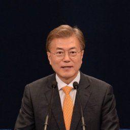 韓国と断交したときのデメリットをまとめてみた結果www