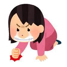 【悲報】人気女子アナ・宇垣美里さんが天下を取れなかった理由がコチラ・・・・