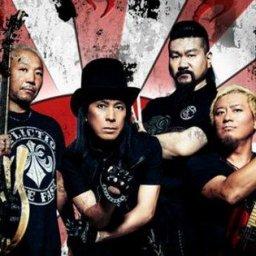 海外のヘヴィメタルファン「日本の80年代のヘヴィメタルバンドを紹介しよう」日本のヘヴィメタルバンドに対する海外の反応
