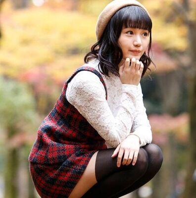 声優の尾崎由香に対するマジで正直なイメージ