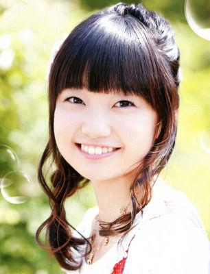 声優の大橋彩香さんって正直どう思う?