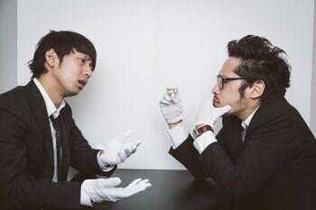 【衝撃暴露】芸能リポーター「有名芸能人、薬物で年内逮捕」←これwwww