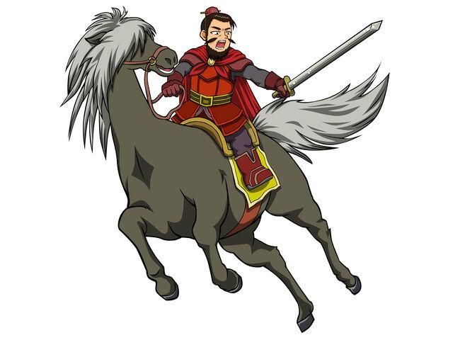 【競馬】適当に「天才 騎手 」でグーグル検索してみた結果wwwwwwwww