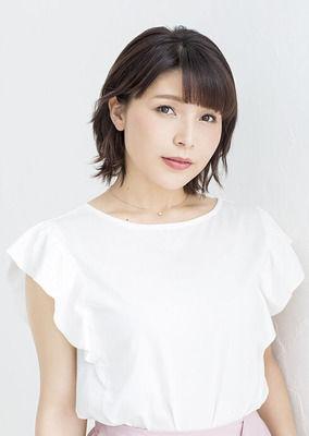なんで新田恵海って堂々と声優続けられてんの?