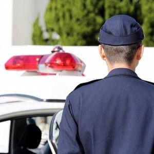【緊急速報】麻生さんがまさかの覚せい剤取締法違反で逮捕ってよwwwwwww