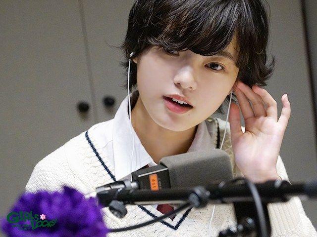 【話題沸騰】平手友梨奈、FNS歌謡祭で放送事故wwwwwwwwwwww