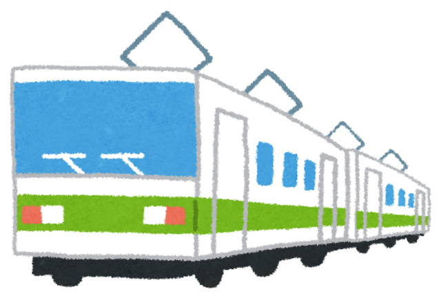 山手線「いらない駅」ランキング