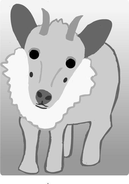【競馬】シンボリルドルフ87% オグリキャッ87% メジロマックイーン85% ビワハヤヒデ93% オルフェーヴル85% ロードカナロア94% アーモンドアイ86%