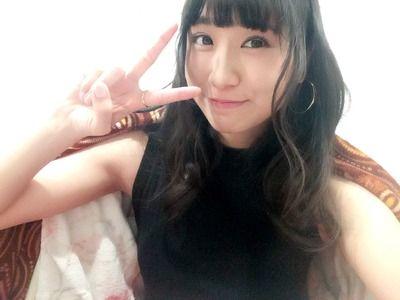 【悲報】小見川千明さん、顔◎スタイル◎声◎なのに人気が出ない