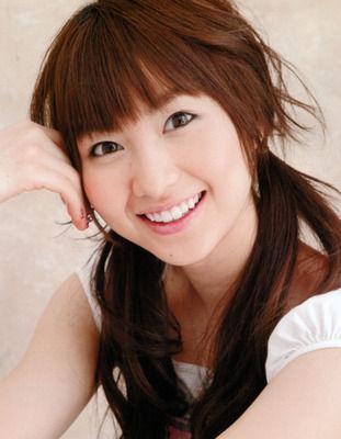 【悲報】声優・戸松遥さんの最新シングルが大爆死