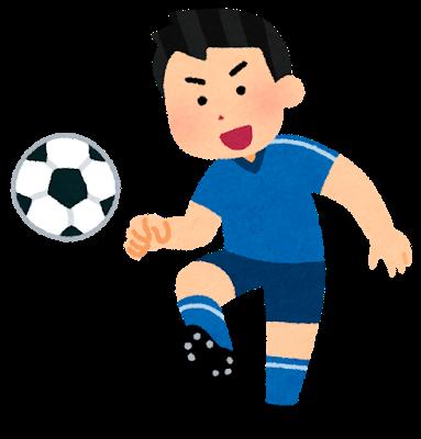 【朗報】サッカー東京オリンピック代表、強い