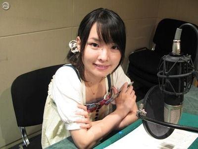 声優の伊藤かな恵が干された理由が謎すぎるんだけどなんでなん?