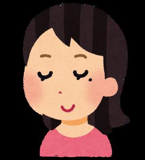 【グラビア】宇垣美里アナが自己満ボディを披露した結果www