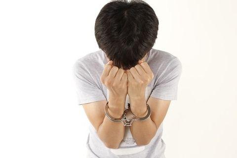 【緊急逮捕へ】ピエール瀧の周辺で四人の芸能人が取り調べの模様・・・