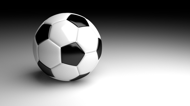 メッシさんの現在のサッカー選手としての評価を表した絵が分かりやすいと話題