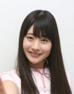 NGT48 加藤美南、SNSに不適切な投稿で研究生降格処分「深くお詫び申し上げます」