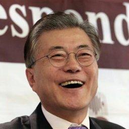 【韓国】「仕事も家もない」 若者に絶望された文大統領を待ち受ける韓国の危機