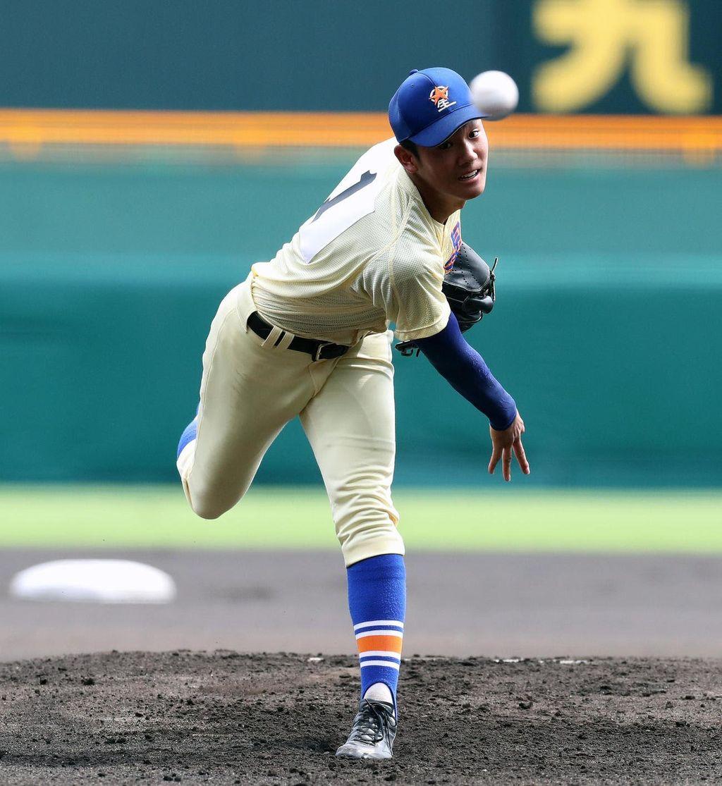 【井上】阪神ファンがドラフトで指名してほしい選手ランキングWXWXWXWXWXWXWXWXW