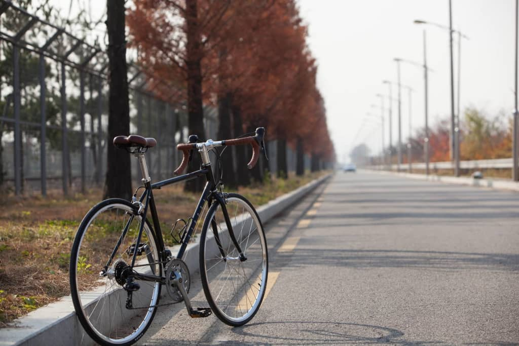 ワイ、アマゾンで18万円の電動自転車を注文するwwwwww