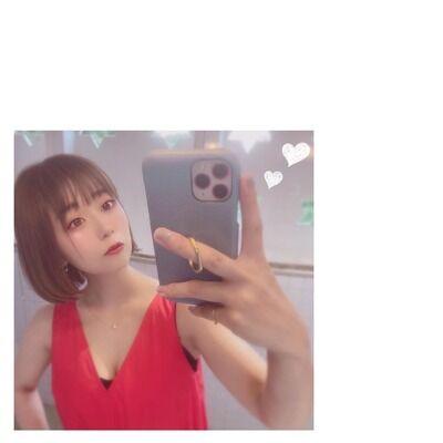 【朗報】美人声優の井口裕香ちゃん(32)、ナチュラルに谷間を見せつけてしまうwwwwwww
