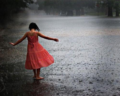 【急募】雨に濡れずにコンビニに行く方法