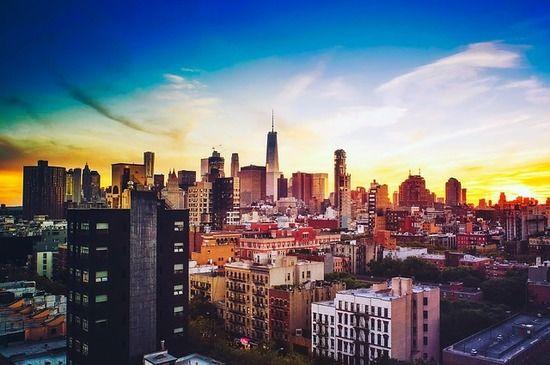 【アメリカ】煽りカスと化したシカゴのギャング達がSNSでのレスバトルから抗争に発展、殺人都市に